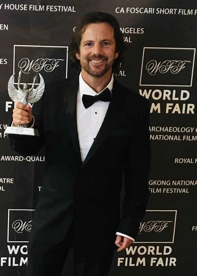 Famous Actors and Actresses at WFF | World Film Fair